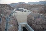 Hoover Dam - 12082012 - 137