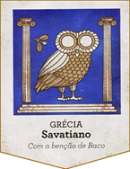 savatiano