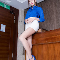 [Beautyleg]2014-12-17 No.1066 Dora 0001.jpg