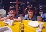 87 Debora e Ellade.jpg