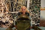 Carolina Aquarium - 06072013 - 03