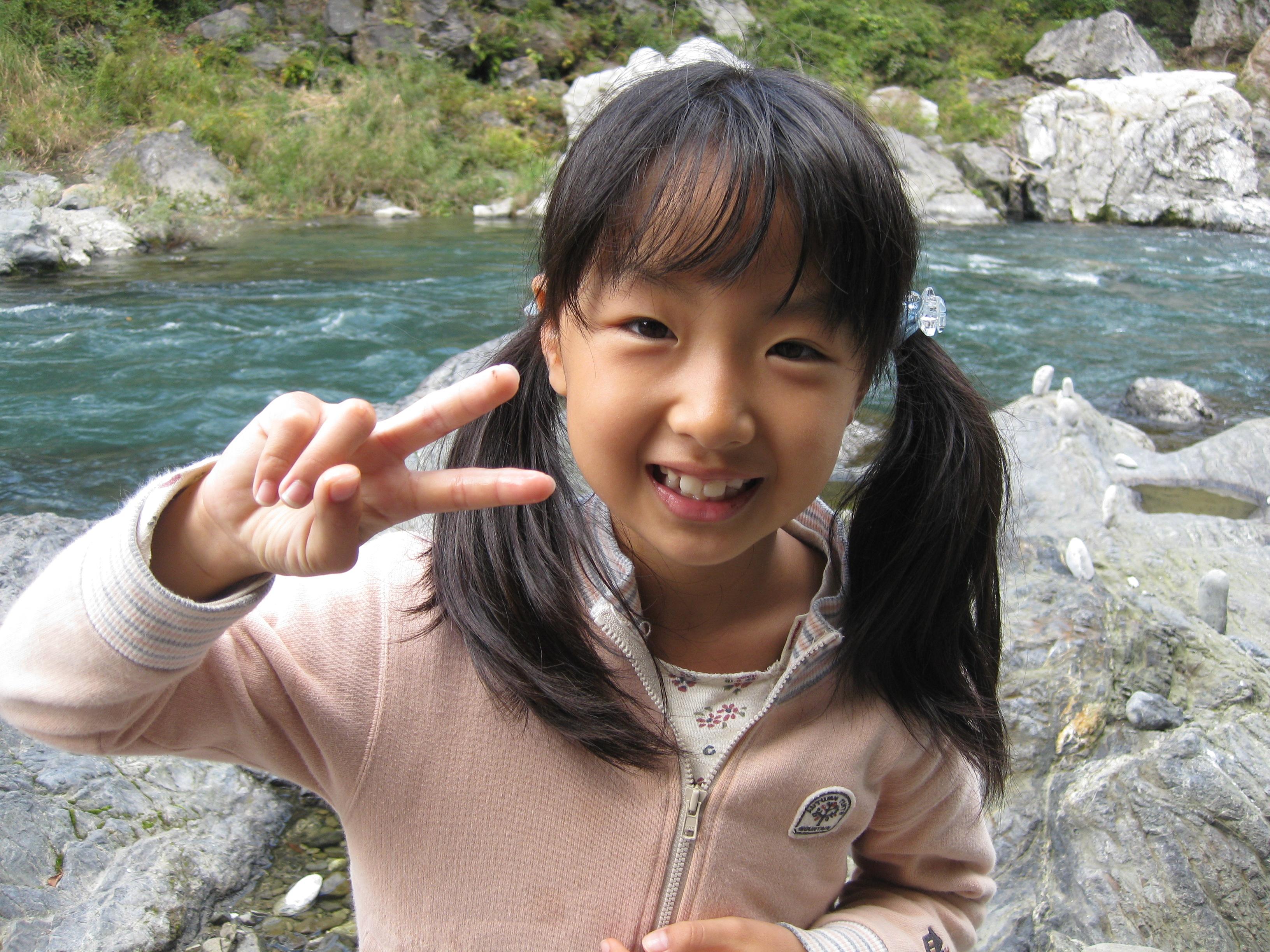 【小中学生】♪美少女らいすっき♪ 251【天てれ・まいん・子役・素人など】xvideo>1本 YouTube動画>15本 ->画像>1236枚