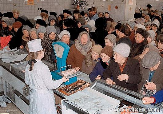 Sovietmetis_parduotuve(2)