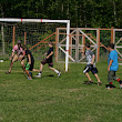 camp discovery - Wednesday 018.JPG