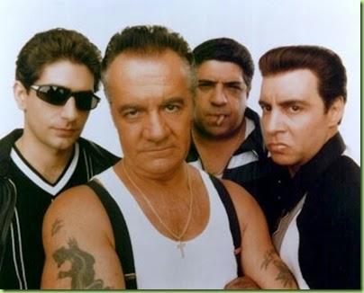 sopranos-thugs