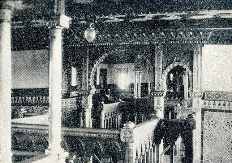 Salon de Fumadores. Libro de Información para el Pasajero. Año 1908.jpg