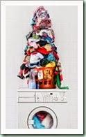 Laundry-041114-de_220_220_90_s_c1