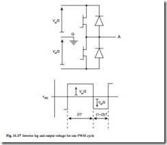 Power electronic circuits and devices-0132