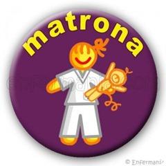 chapa-matrona