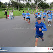 allianz15k2015cl531-0301.jpg