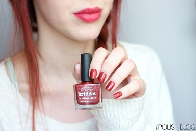 Picture-Polish-Bridget-Swatch-2