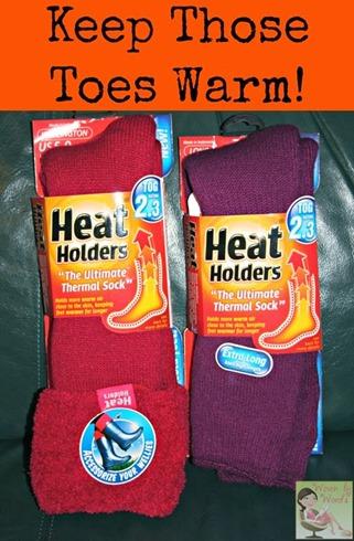 Heat Holders[5]