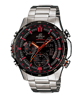 Casio Edifice : ERA-300DB