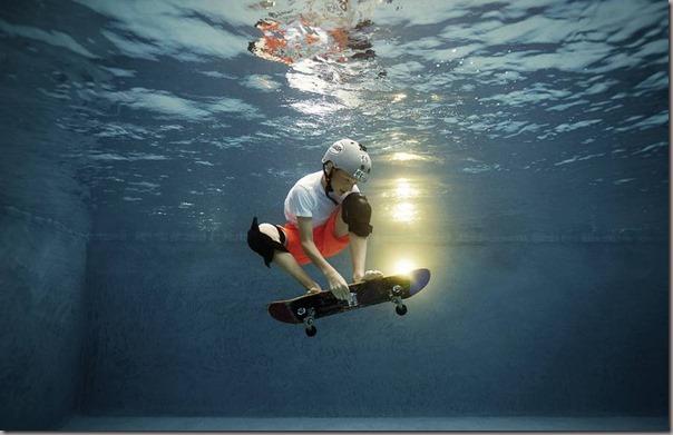 underwatersports1-900x580