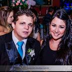 0624 Jessica e Paulo Cesar-TC.jpg