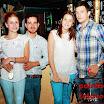 fiesta-paintball-talavera-indico-2.jpg
