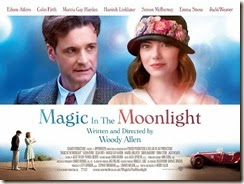 2014 Magic in The Moonlight
