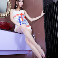 [Beautyleg]2014-06-13 No.987 Miki 0005.jpg