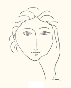 womans-face-sketch-ii