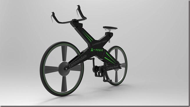 bike_05