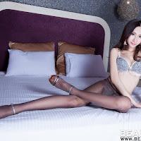 [Beautyleg]2014-06-13 No.987 Miki 0044.jpg