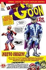 P00003 - The Goon #39