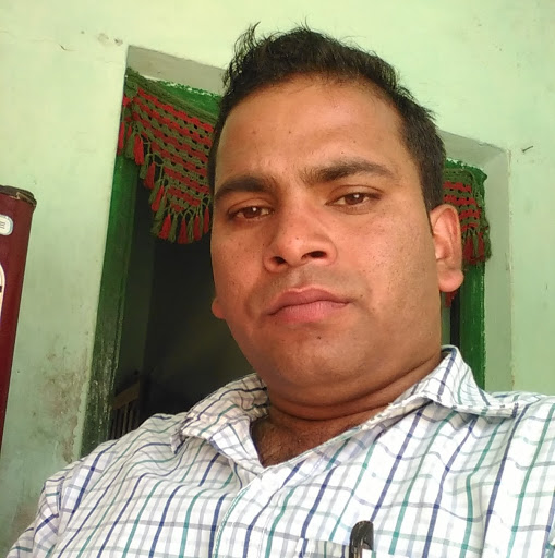RAKESH KUMAR picture