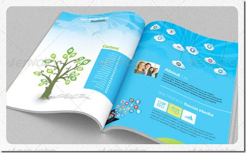 plantilla-indd-presupuestos-facturas-proyectos (18)