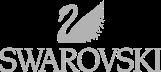 swarovski_v2014