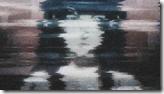 Subete ga F ni Naru - 07.mkv_snapshot_15.46_[2015.11.21_20.20.09]