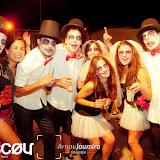 2015-07-18-carnaval-estiu-moscou-60.jpg