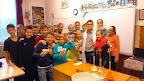Iskolai programok » Egészségnap 2015