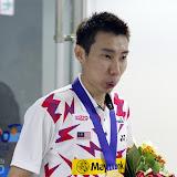Korean Open PSS 2013 - 20130113_1858-KoreaOpen2013_Yves5409.jpg