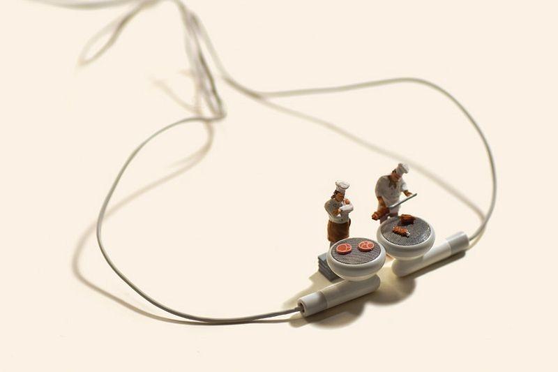 miniature-calendar-3