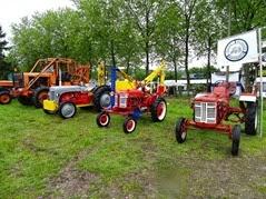 2015.05.14-037 tracteurs
