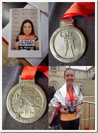 marathon 2015-001