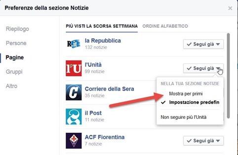 scegliere-notizie-facebook
