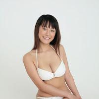 [DGC] 2007.08 - No.469 - Tomoko Yunoue (湯之上知子) 011.jpg