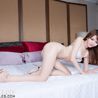 [Beautyleg]2014-12-12 No.1064 Sammi 0042.jpg