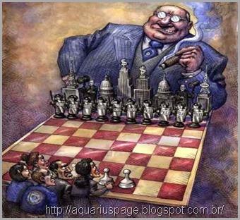 capitalismo & socialismo