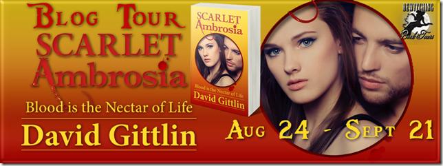 Scarlet Ambrosia Banner 851 x 315
