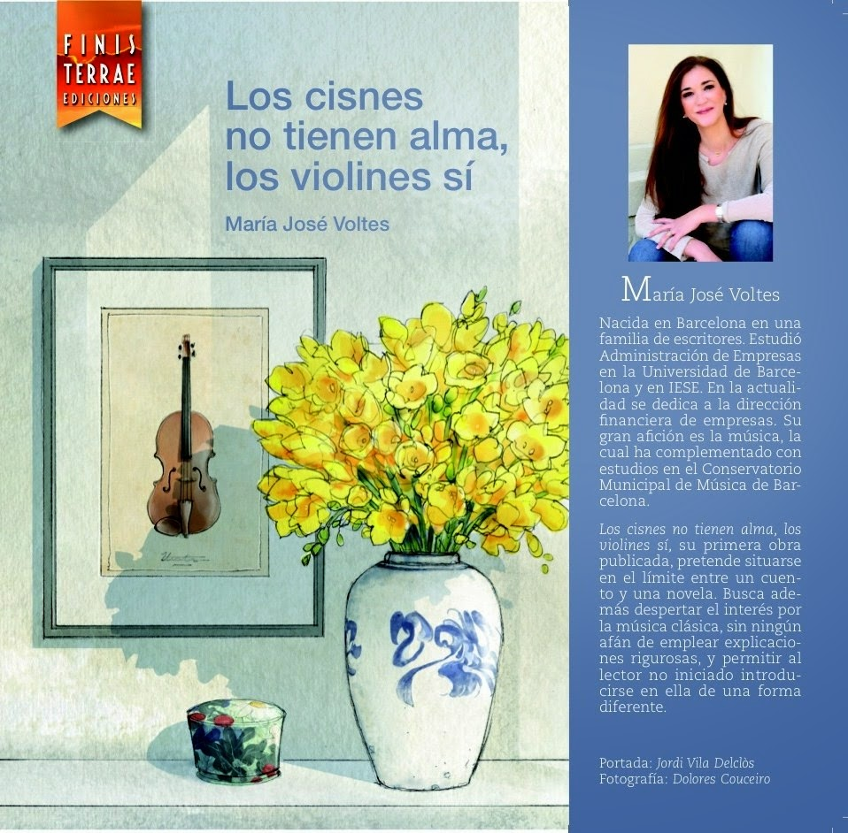 Imagenes De Amor Con Musica - Imágenes y frases de amor cortas Taringa!