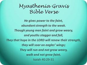 Isaiah40_29-31