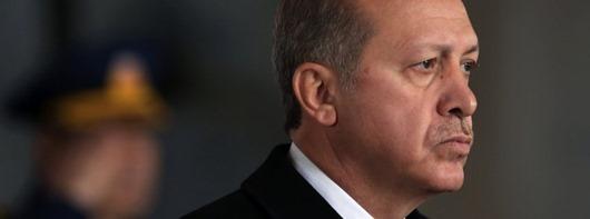 erdogan-turtsiya-daufmacher-qhxm-920775
