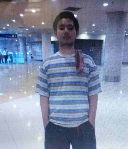 Jiro Manio via inquirer.net