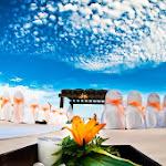 Now Jade Riviera Cancun - 313492_265092443513599_1857463161_n.jpg