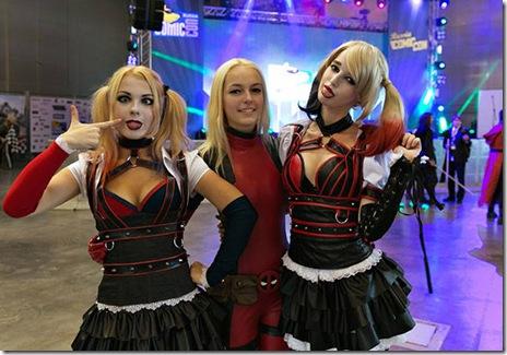 hot-cosplay-girls-028