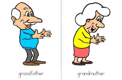grandfather and grandmother.JPG