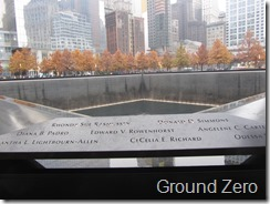 050 Ground Zero