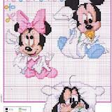 Disney Baby 01.jpg